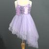 Lilac Lyrical